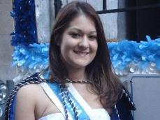 angela_crujeiras_parade_2